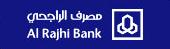 مصرف الراجحي Al Rajhi Bank